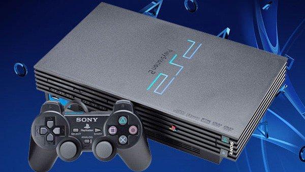 PlayStation 2: Éstos son sus mejores juegos, según Famitsu