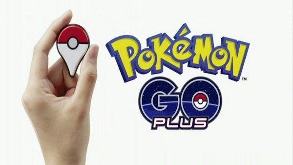 Pokémon GO Plus, a análisis: Esto es todo lo que necesitas saber