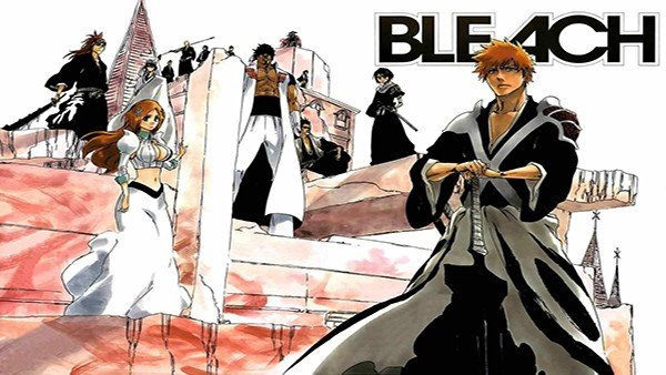 Bleach: Su creador hace el mejor cosplay del anime que hayas visto