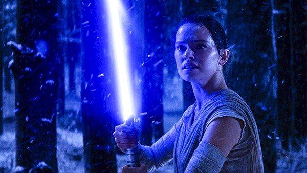 Star Wars anuncia la fecha de estreno del Episodio IX