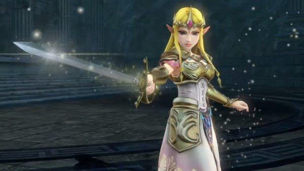 Solución del AlfaBetaRETO de personajes míticos del mundo de los videojuegos