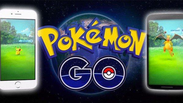 ¡Pokémon GO se lanza oficialmente en España!
