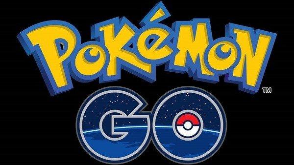 Pokémon GO: Sony recuerda que ellos fueron los primeros en usar la realidad aumentada
