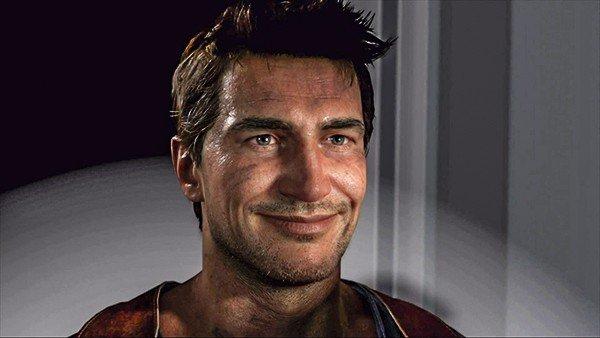 AlfaBetaTOP: Uncharted 4 sigue siendo el videojuego más popular
