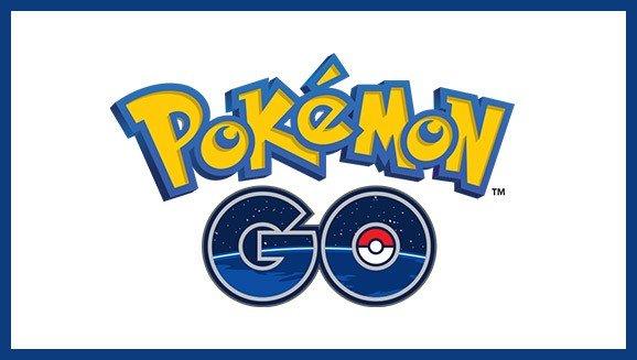 Pokémon GO: Ofrecen 5.000 dólares por capturar criaturas legendarias