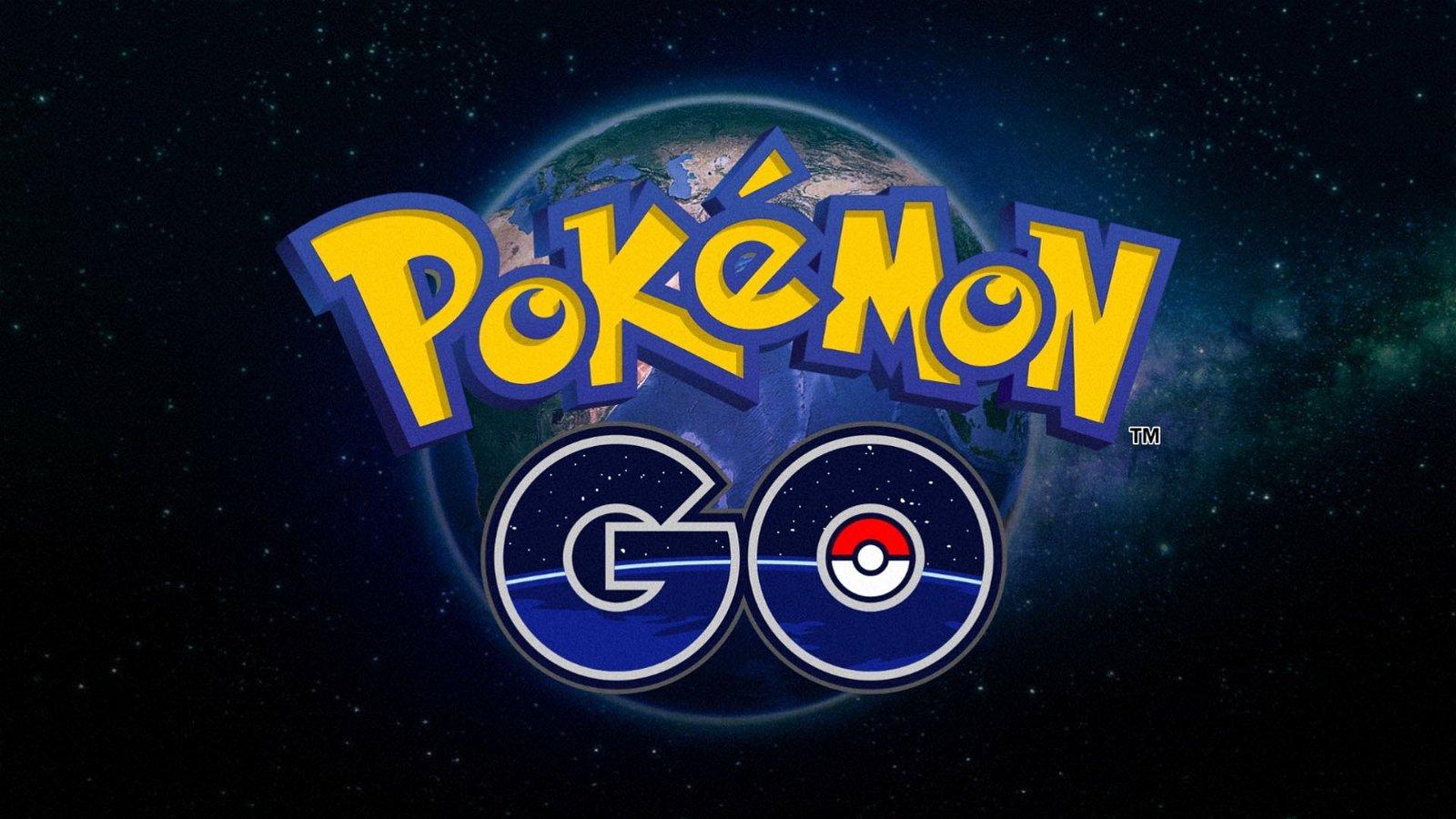 Pokémon GO: Los candidatos a la presidencia de EEUU también juegan a su manera