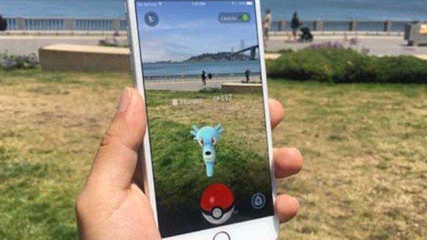 Pokémon GO: Los sucesos más impactantes que ha protagonizado el juego