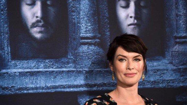 Juego de Tronos: Una teoría se hace eco del posible destino de Cersei Lannister en la séptima temporada
