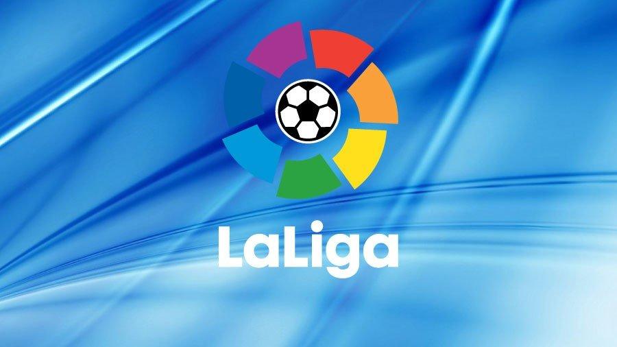 E-Sports: La LFP organizará su propio campeonato de deportes electrónicos