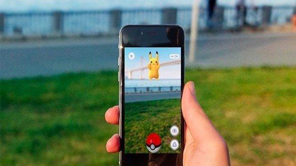 Pokémon GO: El Mundo Today sucumbe a sus encantos y le dedica varios hilarantes titulares