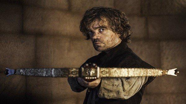 Juego de Tronos canceló una escena que enfrentaba a Tyrion con La Montaña