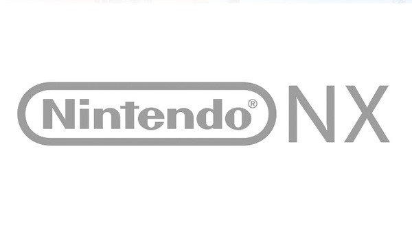 Nintendo NX será una consola portátil con dos mandos desmontables