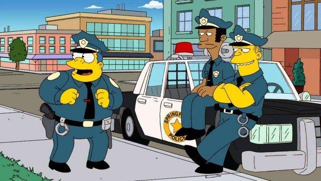 Pokémon GO: La policía usa a Charizard como cebo de criminales