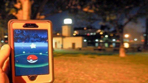 Pokémon GO está mejorando la vida de personas con autismo, depresión y ansiedad