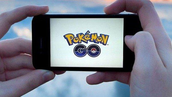 Pokémon GO se convierte en el juego de móvil más rápido en llegar a 10 millones de usuarios