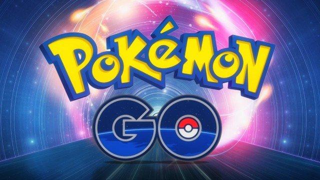 Pokémon GO: Esta tabla te dice con qué frecuencia aparece cada criatura