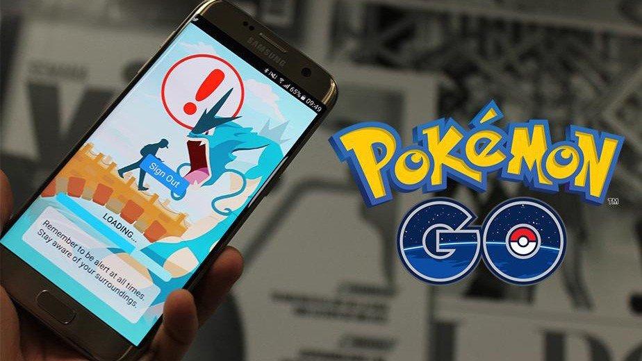 Pokémon GO es tan complejo como el resto de juegos de la saga