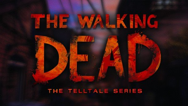 The Walking Dead: Temporada 3 revela nuevos detalles