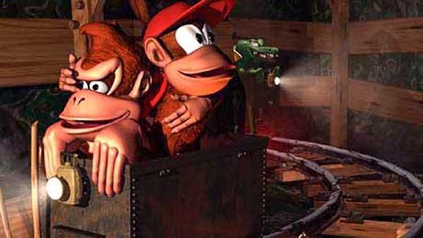 Donkey Kong Country esconde un gran secreto que no había sido descubierto en más de 20 años