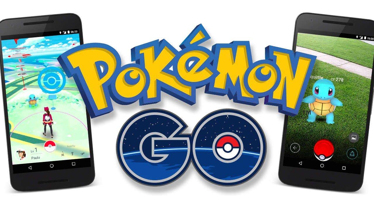 Pokémon GO: Estas son las criaturas más poderosas del juego