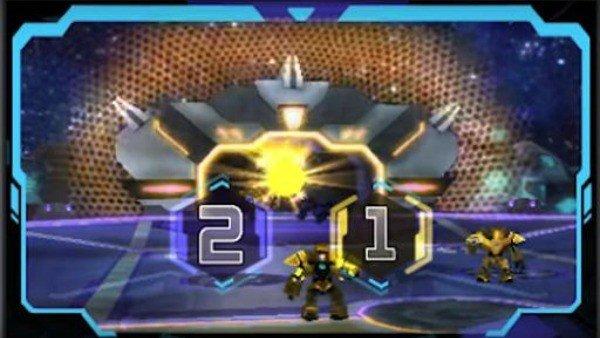 Metroid Prime Federation Force: Ya puedes probar la demo de su multijugador