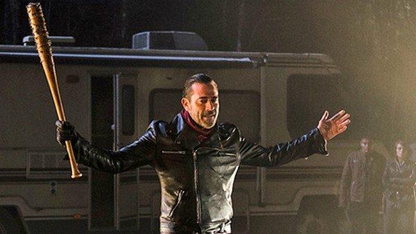 The Walking Dead: Una filtración revelaría a algunos de los supervivientes de Negan