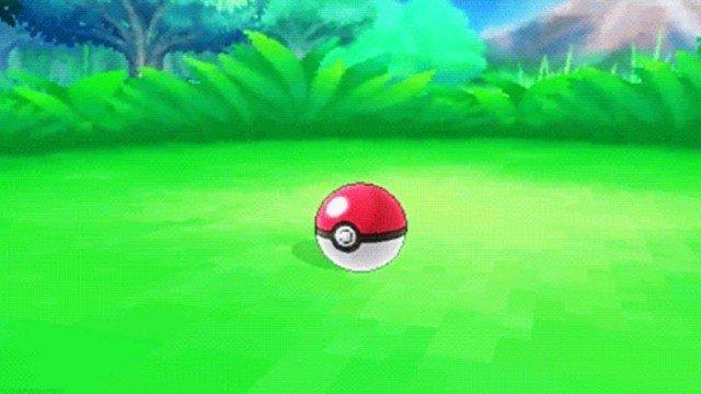 Pokémon GO: Una profesora abandona su trabajo para dedicarse profesionalmente al juego