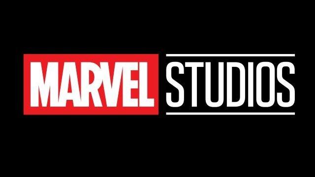 Marvel Studios presenta su nuevo logo e introducción