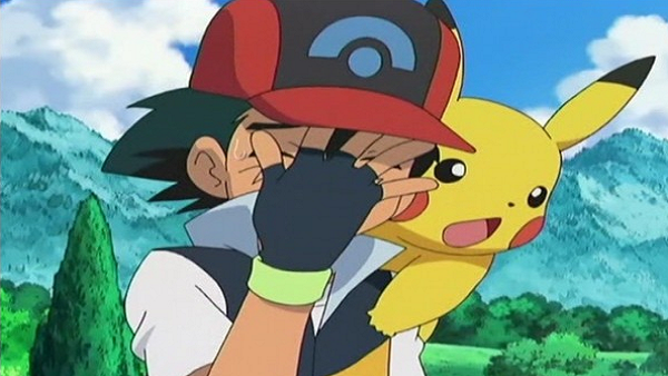 Pokémon GO comienza a banear a los tramposos