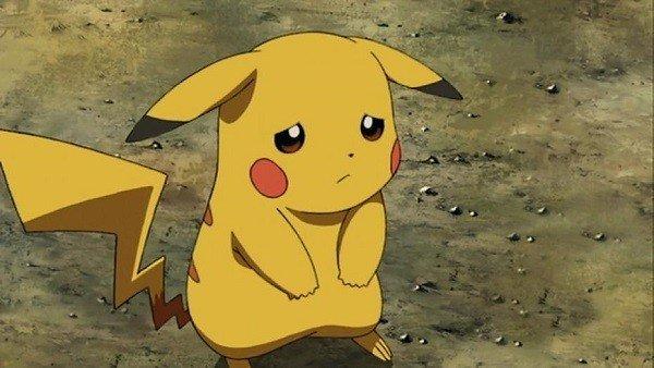 Pokémon GO: Nintendo se desploma en bolsa tras caer el impacto del juego
