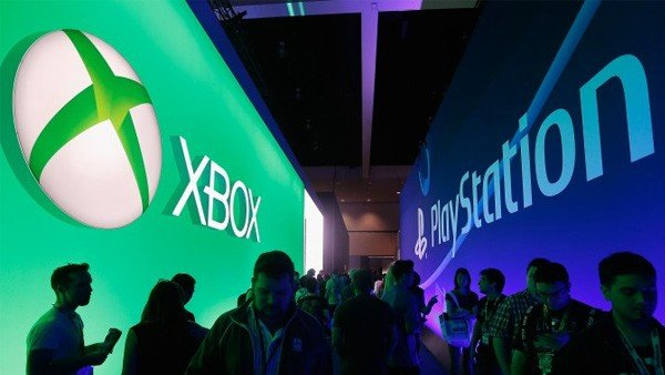 10 videojuegos que deberían permitir juego cruzado
