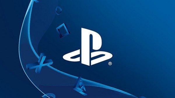 Miles de cuentas de PlayStation Network son baneadas por un problema con PayPal