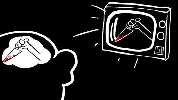 Las autoridades culpan a los videojuegos de la matanza de Múnich
