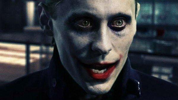 Batman: El Joker de Heath Ledger se enfrenta a Jared Leto en este corto hecho por fans