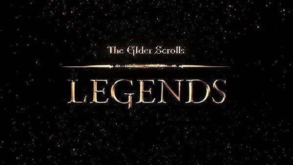 E3 2017 U-tad: The Elder Scrolls Legends presenta Heroes of Skyrim, su primera expansión