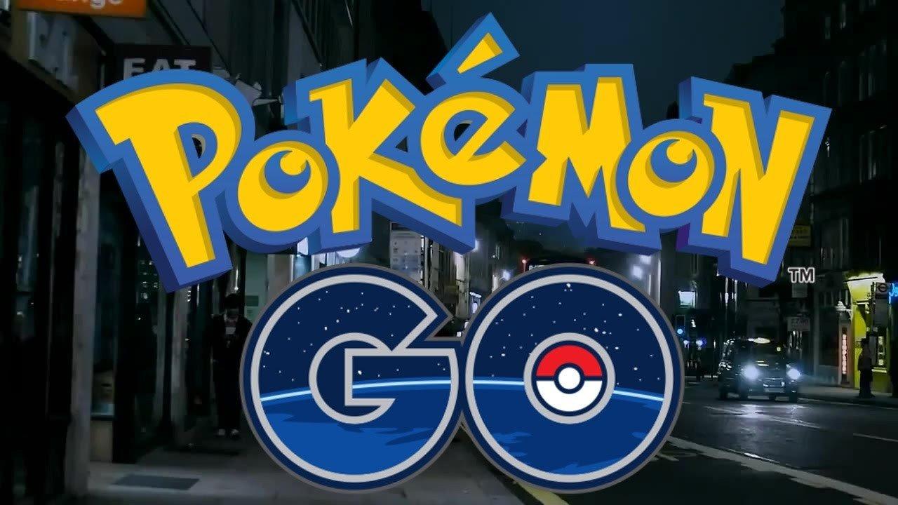 Pokémon GO: Niantic asegura que mejorará el sistema de rastreo