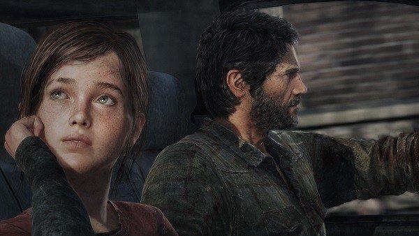The Last of Us 2: Neil Druckmann ofrece nueva información pero no confirma su existencia