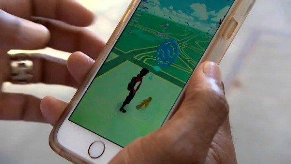 Pokémon GO: Comienza a circular una estafa por e-mail