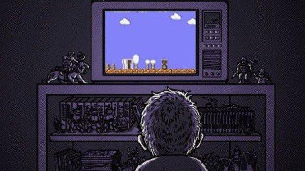 Videojuegos y violencia, el cuento de nunca acabar