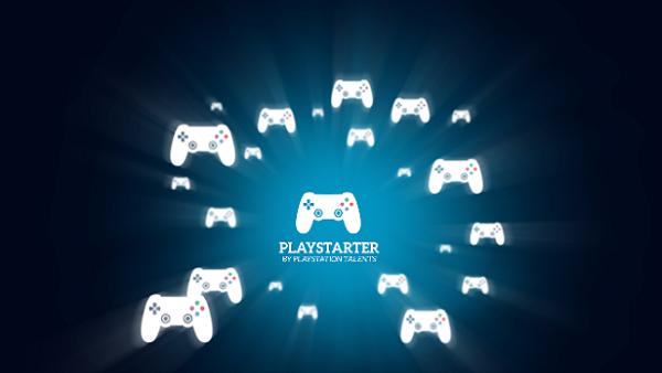 Made in Spain: PlayStarter, la nueva plataforma de crowdfunding de PlayStation Iberia