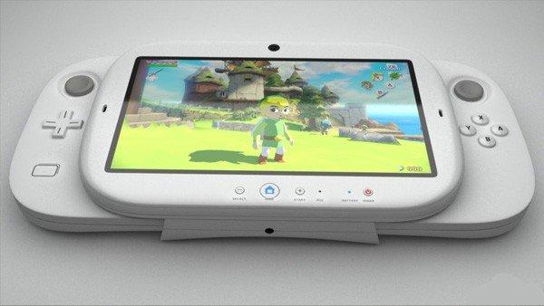 RESULTADO ENCUESTA: Este es el rumor sobre Nintendo NX que querrías ver hecho realidad