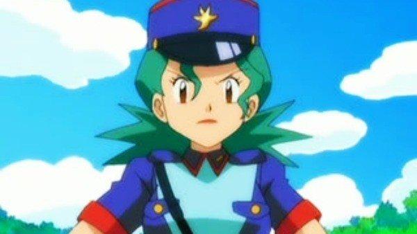 Pokémon GO: Delitos que puedes cometer sin darte cuenta