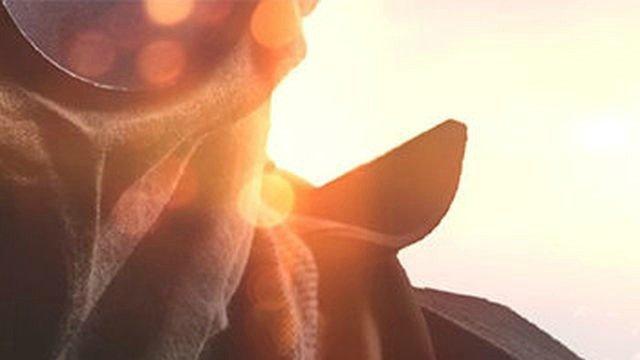 Battlefield 1: Descubren un archivo que apunta a su servicio Premium