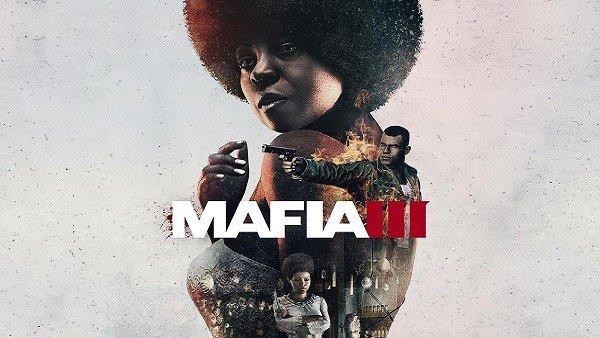 Mafia 3 presenta a Cassandra: La reina vudú