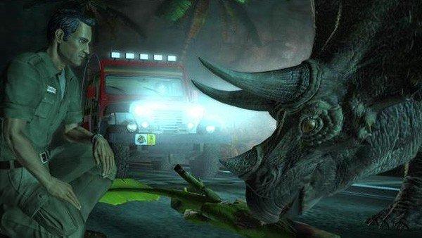 Los 10 peores videojuegos de grandes desarrolladores