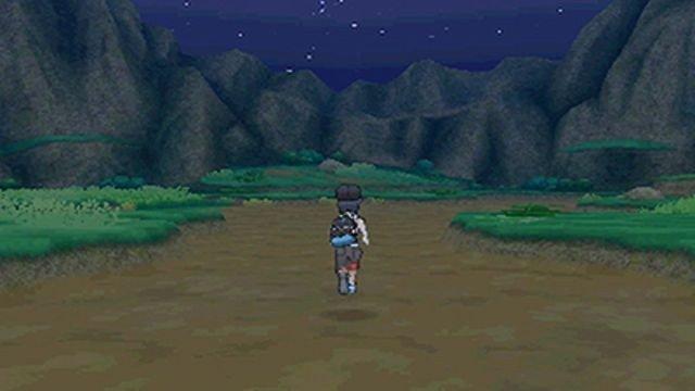 Pokémon Sol/Luna: se desvelan todos los nuevos Pokémon