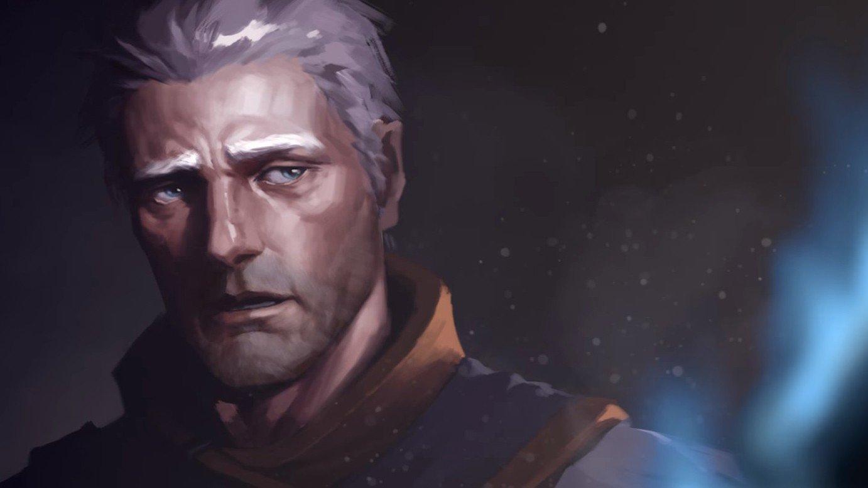 World of Warcraft: Legion prepara su llegada con un corto centrado en Khadgar
