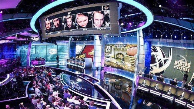 E-Sports: Un canal alemán no dará cobertura a un torneo de Counter Strike por el tiroteo de Munich