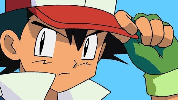 Pokémon: Vuelven a interpretar el tema principal de la serie 18 años después