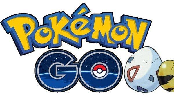 Pokémon Go: Niantic habla sobre las decisiones polémicas del juego